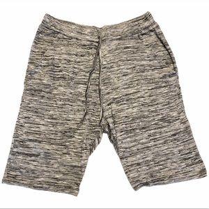 Boohoo Man Lounge Shorts Size Medium New